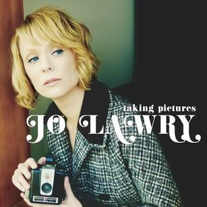 jo-lawry