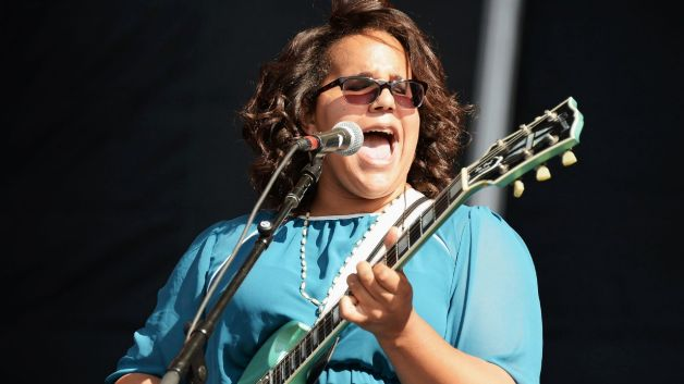062513-celebs-Brittany-Howard-alabama-shakes