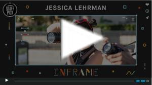 Jessica Lehrman