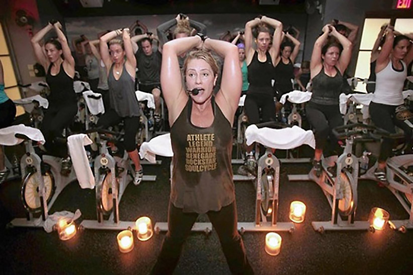 soulcycle-secret-turning-customers-into-die-hard
