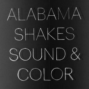 alabamashakes-soundcolor
