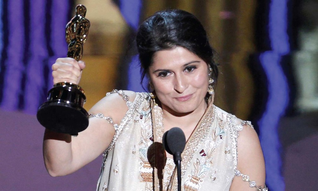 Sharmeen-Obaid-Oscar-Winning-Director
